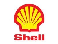 kisspng-royal-dlogo-utch-shell-shell-oil-company-petroleum