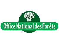 logo-Office_National_Forets