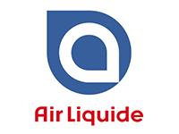 logo-air-liquide