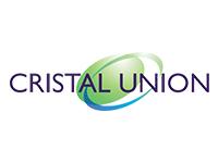 logo-cristal-union