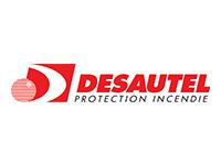 logo-desautel-protection-incendie