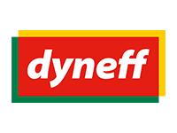 logo-dyneff