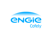 logo-engie-cofely