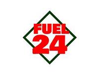 logo-fuel-24