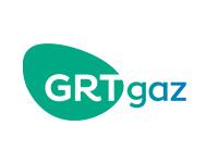 logo-grt_gaz