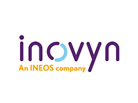 logo-inovyn