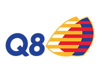 logo-q8_kuwait_petrolium