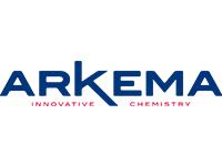 logo_arkema