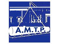 logo-amtp