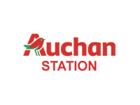 logo-auchan-station