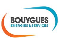 logo-bouygues_energies_et_services