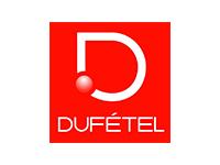 logo-dufetel