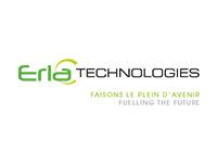 logo-erla-technologies