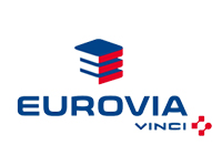 logo-eurovia