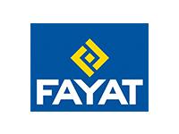 logo-fayat