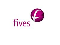 logo-fives