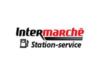 logo-intermarche_station_service