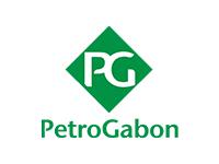 logo-petro-gabon