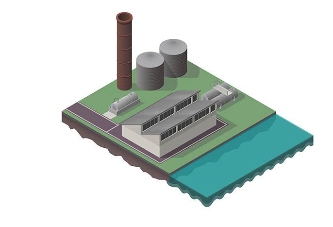 usine 1