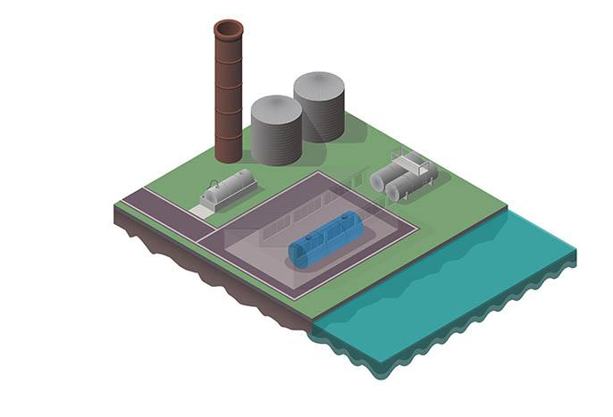 usine 2