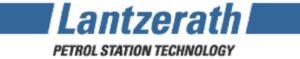 Logo Lantzerath