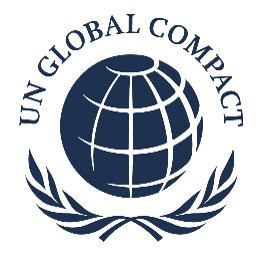 Unglobal Compact